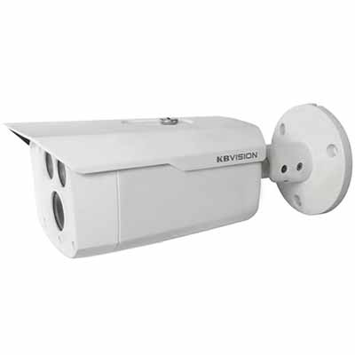Camera HDCVI 2.1MP KBVISION KX-NB2003