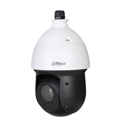 CAMERA SPEED DOME HDCVI SD49225I-HC