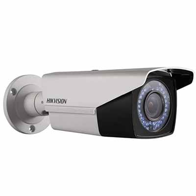 CAMERA THÂN HDTVI 2MP HIKVISION DS-2CE16D0T-VFIR3E