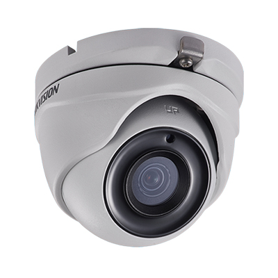 CAMERA DOME HDTVI DOME 3.0MP HIKVISION HIK-56S1T-ITM